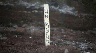 Ebola: Wie die nächste Tragödie verhindert werden soll