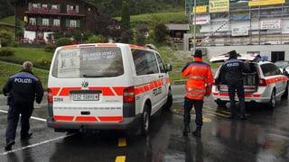 Schwyzer Regierung will Fall Ibergeregg auch fachlich untersuchen