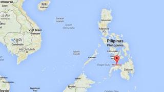 Zwei Schweizer auf den Philippinen erschossen