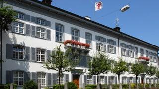 Bürgerliche Parteien im Baselbiet spannen im Wahlkampf zusammen
