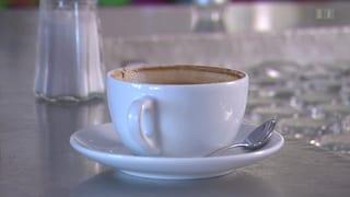 Bio-Kaffee – Die Überzeugung trinkt mit