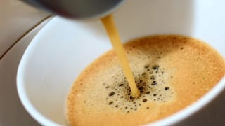 Verwirrung um Stromverbrauch bei Kaffeemaschinen (Artikel enthält Audio)