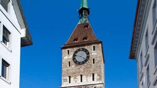 Aarau: Einwohnerrat steht bei Schulraumplanung auf Sparbremse