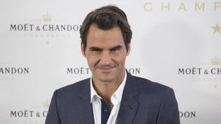 «Über Roger Federers Millionen regt sich niemand auf»