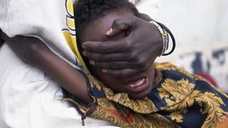 Erstes Schweizer Urteil zu Genitalverstümmelungen