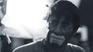 Der Film, den Jerry Lewis in den Giftschrank steckte