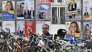 Wer zieht neu in den Zürcher Stadtrat ein? Die Wahlinterviews mit den neuen Kandidatinnen und Kandidaten.