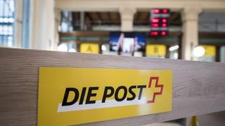 Roberto Cirillo wird neuer Post-Chef