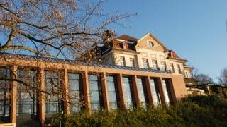 Stadt Zug will knapp 5 Millionen mehr in Theater Casino stecken