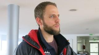 HC Kriens-Luzern: Von der Wundertüte zum Playoff-Kandidaten