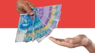 Ist der neue Solothurner Finanzausgleich gerecht?