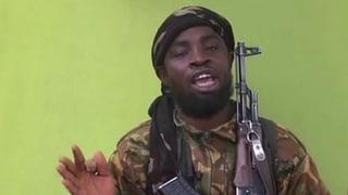 «Islamisches Kalifat» in Nigeria ausgerufen