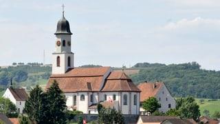 «Eines der grössten Reformprojekte der Katholischen Kirche»