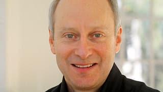 Video «Michael Sandel - Die Grenzen des Marktes» abspielen
