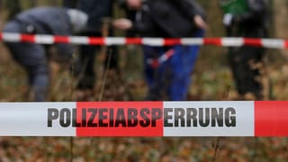 Thurgauer Polizei identifiziert Leiche als vermisste Aargauerin