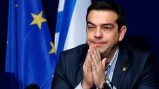 Griechenlands Schuldenkalender: Diese Zahlungen stehen noch aus