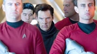 Video «Das «Star Trek»-Special» abspielen