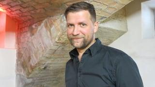 Mario Batkovic: virtuoser Akkordeonist in vielen Stilen