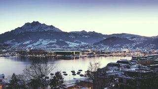 Winteruniversiade: Kantone legen Kostenbeteiligung fest