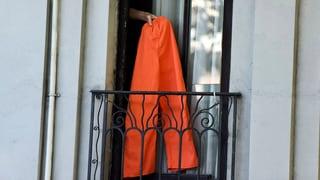 Niemand will Ex-Guantanamo-Häftlinge aufnehmen