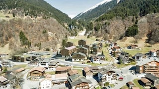 Parcadi «Ober Ganda» a Claustra va en la segunda runda