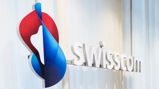 Dapli gudogn per Swisscom il 2016