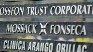 Pulitzer-Preise für «Panama Papers» und Trump-Berichte