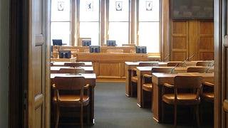 Mehr Sitze im Kantonsrat für Herisau