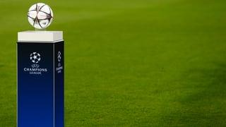 7 Gründe, warum die Champions League besser wird als die EM