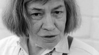 Patricia Highsmith: «Perversion interessiert mich am meisten»