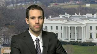 Korrespondent: «Obamas Sieg über Republikaner nur vordergründig»