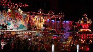Politiker drohen mit Referendum gegen Basler Stadtcasino-Neubau