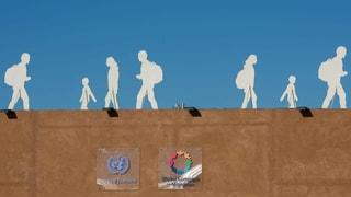 Der Migrationspakt – Ein Start mit schwerem Geburtsmakel