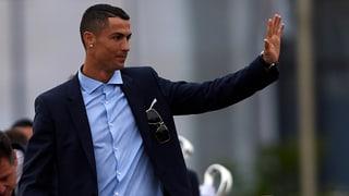 Was ein Ronaldo-Transfer auslösen könnte