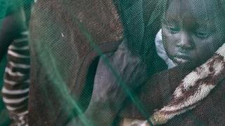Krise als Konstante im Südsudan