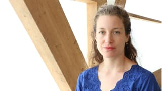 Flurina Badel (Artitgel cuntegn video)
