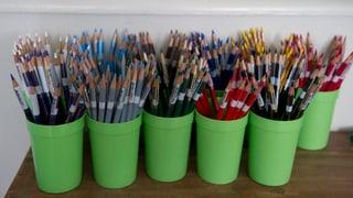 Kantonale Lehrerverbände fordern Kehrtwende im Sprachenstreit