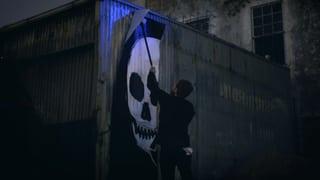 Video «Die schöpferische Kraft des Todes» abspielen