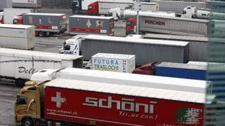 Freihandelsabkommen: Grosser Nutzen, aber auch viel Aufwand