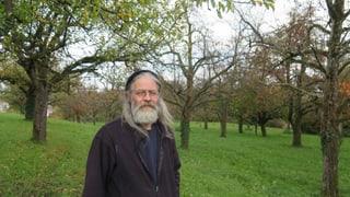 «So schlecht war die Birnenernte seit 60 Jahren nicht mehr»