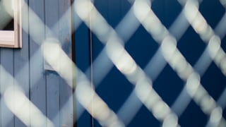 Bundes-Ausreisezentrum Flumenthal: Einsprachen gegen das Baugesuch