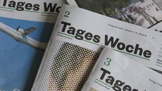 Grösste Abonnenten der TagesWoche sind Flughäfen Basel und Zürich