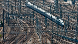Diese Strecken will die Verkehrskommission ausbauen