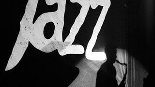 Drei Dokfilme zum Jazz in der Schweiz