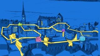 Gesucht: Neues Lebenselixier für St. Moritz