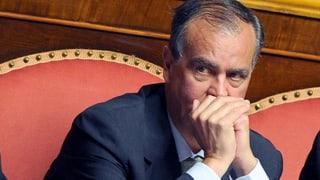 Italiens Verfassungsgericht erteilt Parteien einen Nasenstüber