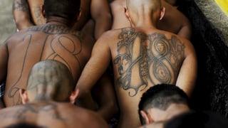 Gewalteskalation in El Salvador trotz Romeros Seligsprechung