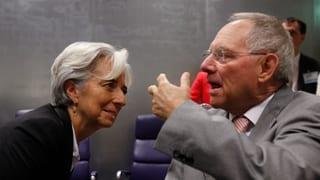 IWF-Hilfsfonds braucht Hilfe