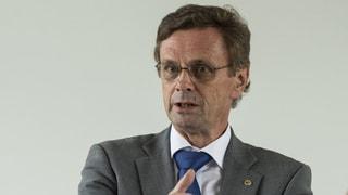 Asyl: Kanton Bern zieht Verfügungen gegen fünf Gemeinden zurück