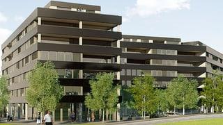 Sursee erstattet Anzeige wegen illegaler Wohnungen